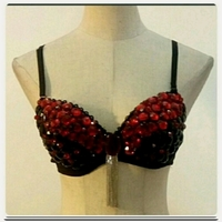 Used Handmade Top/Bra size-40/90 in Dubai, UAE