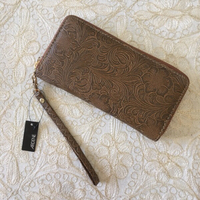 Used ARDENE floral wallet (new with tags) in Dubai, UAE