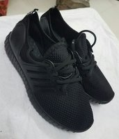 Used Black shoe in Dubai, UAE