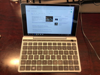 Used GPD Pocket 2 in Dubai, UAE