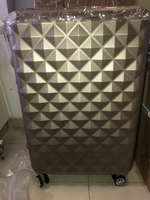 Used Brand New 30kg Luggage Bag  in Dubai, UAE