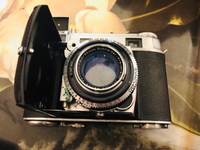 Used Camera Kodak retina in Dubai, UAE