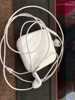 Used Original Apple headphone  in Dubai, UAE