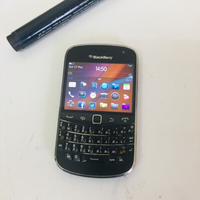 Blackberry Bold Touch 8GB
