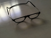 Used Brand new reading glasses in Dubai, UAE