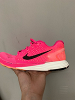 Used Nike Lunarlon in Dubai, UAE