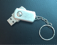 Used Sony USB 2gb  in Dubai, UAE