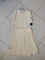 Used Juicy couture dress size small  in Dubai, UAE