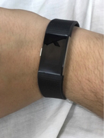 Used FITBIT CHARGE 2 GREAT CONDITIONS  in Dubai, UAE