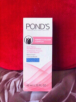 Used New PONDS Perfect Color Complex 40ml💥  in Dubai, UAE