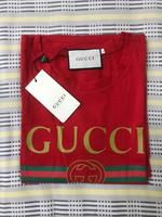 Used Gucci Dress in Dubai, UAE