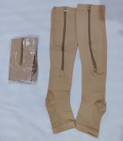 Vein compression Stockings 2 pairs