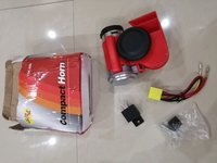 Used New air horn in Dubai, UAE