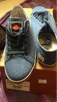 Used Lee cooper  in Dubai, UAE