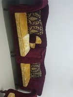 Used Sofa with a good condition in Dubai, UAE