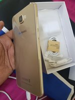 Used First copy Samsung A9 in Dubai, UAE