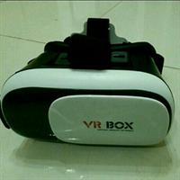 Used Offer Price VR Box Virtual Reality 3D Glass in Dubai, UAE