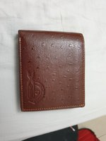 Used New wallet in Dubai, UAE