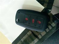 Used Vokswagen car key remote protection in Dubai, UAE