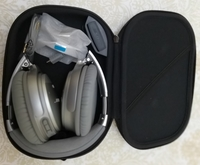 Used BOSE Quiet Comfort 35 Wireless Headphone in Dubai, UAE