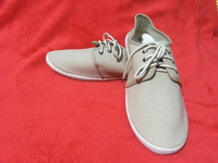 Used Tom Canvas Shoes Women in Dubai, UAE