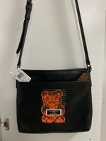 Used NWT Coach Gummy Bear Sling Bag in Dubai, UAE