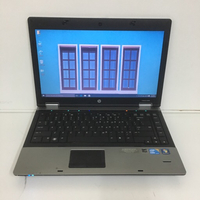 Used Hp Probook 6440b  in Dubai, UAE