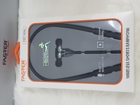 Used Original sport earphone new Faster in Dubai, UAE