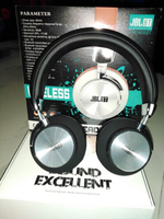 Used JBL 98BT Bluetooth new  in Dubai, UAE
