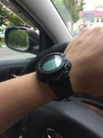 Used 3D Pedometer Fitness Sports Watch▪New in Dubai, UAE