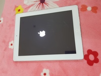 Used iPad 2 16 gb ( iCloud locked) in Dubai, UAE