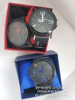 Used 3 Sport Watches in Dubai, UAE