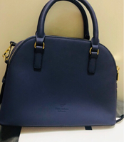 Used Valter Valentino bag Authentic in Dubai, UAE