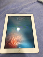 Used Ipad 32 gb in very good condition in Dubai, UAE