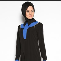 Used Tunic PINAR Ladies Fashion  in Dubai, UAE