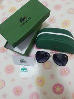 LACOSTE shade class A