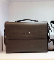 Used Monte blank laptop bag in Dubai, UAE
