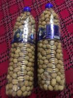 Used Delicious baked peanut in Dubai, UAE