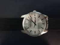 Used Calvin Klein watch in Dubai, UAE