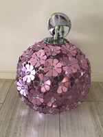 Used Beautiful lamp in Dubai, UAE