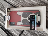 Used Cover for iphone XR in Dubai, UAE