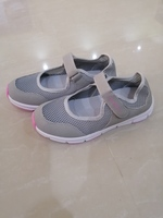 Used New sneackers size 36 in Dubai, UAE