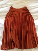 Used Topshop UK size 6 worn once  in Dubai, UAE