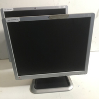 Used 2 hp 19 inch lcd in Dubai, UAE