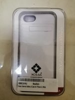 Used Iphone 6 Power case white 3200mah in Dubai, UAE