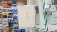 Used SONY VIAO  CORE 2 DUO in Dubai, UAE