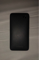 Used 10000 mAh Power Bank in Dubai, UAE