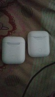 Used Apple air pod in Dubai, UAE