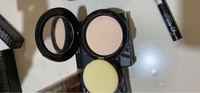 Used Make up original  in Dubai, UAE