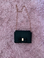 Used Original Ted Baker bag in Dubai, UAE
